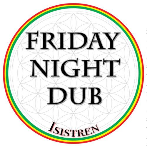Friday Night Dub